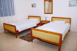 Кипр, Нео Хорио : Потрясающая вилла с 2-мя спальнями, с бассейном, расположена в Нео Хорио