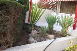 Кипр, Мутаяка Лимассол : Мезонет 3 спальни, 3 ванные