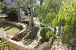 Кипр, Св. Рафаэль Лимассол : Вилла с 3-мя спальнями, с бассейном, расположена в Лимассоле