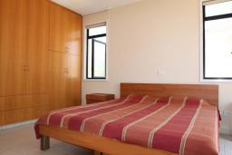 Спальня 2. Кипр, Декелия - Ороклини : Уютная вилла с 2-мя спальнями расположена в Ларнаке