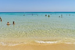 Илиада / Iliada beach (Sunrise Beach)