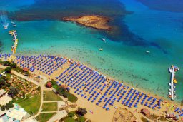 Протарас Fig Tree Bay