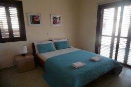 Спальня 2. Кипр, Ионион - Айя Текла : Прекрасная вилла с общим бассейном, с 4-мя спальнями, с тенистой террасой с патио и барбекю