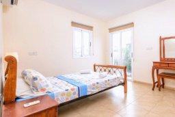 Спальня 2. Кипр, Каппарис : Прекрасная вилла с 4-мя спальнями, с бассейном и приватным двориком с беседкой и барбекю
