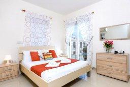 Спальня 2. Кипр, Каппарис : Прекрасная вилла с 3-мя спальнями, с бассейном и приватным двориком с патио и барбекю