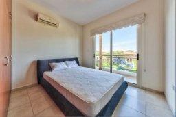 Спальня 3. Кипр, Пиргос : Прекрасная вилла с 3-мя спальнями, с большим бассейном и детским бассейном, и с приватным двориком с патио