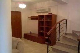 Коридор. Кипр, Гермасойя Лимассол : Уютная вилла с 3 спальнями с собственным бассейном в центре Лимассола в 300 метрах от моря для 6-ти гостей