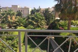 Вид. Кипр, Пареклисия : Прекрасные апартаменты с 2-мя спальнями в частном комплексе, с общим бассейном и  садом для 5-ти гостей