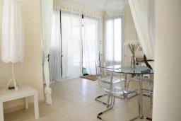 Гостиная. Кипр, Декелия - Пила : Прекрасная вилла с 4-мя спальнями, с бассейном и двориком, расположена в Ларнаке для 8-ти гостей