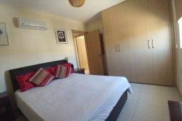 Спальня 2. Кипр, Декелия - Пила : Прекрасные апартаменты с 2-мя спальнями в частном комплексе, с общим бассейном и  садом для 6-ти гостей в Ларнаке