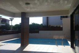 Бассейн. Кипр, Декелия - Пила : Прекрасная вилла с 3 спальнями с для 6-ти гостей с собственным бассейном и двориком