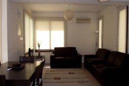 Гостиная. Кипр, Декелия - Пила : Прекрасная вилла с 3 спальнями с для 6-ти гостей с собственным бассейном и двориком