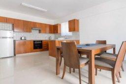 Кухня. Кипр, Полис город : Очаровательная вилла с 2 спальнями с для 6-ти гостей с бассейном и садом