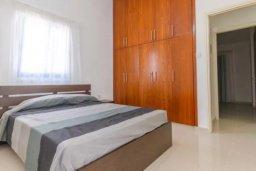 Спальня 2. Кипр, Полис город : Очаровательная вилла с 2 спальнями с для 6-ти гостей с бассейном и садом