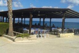 Пляж Souli Beach в Лачи