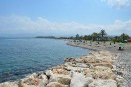 Пляж Полис в Лачи