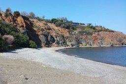 Пляж Paradise Beach в Лачи