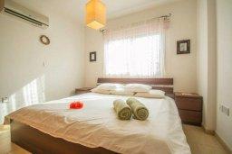 Спальня 2. Кипр, Каппарис : Роскошный апартамент с 2-мя спальнями, с бассейном и приватным двориком с патио