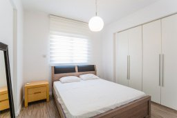 Спальня 2. Кипр, Центр Лимассола : Апартамент с большой гостиной, тремя спальнями, двумя ванными комнатами и большим балконом