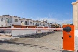 Территория. Кипр, Фиг Три Бэй Протарас : Шикарная вилла с бассейном в 100 метрах от пляжа Фиг Три Бей, 3 спальни, 2 ванные комнаты, барбекю, парковка, Wi-Fi