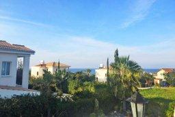 Вид. Кипр, Лачи : Прекрасная вилла с бассейном и зеленым двориком, 3 спальни, 3 ванные комнаты, парковка, Wi-Fi