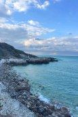 Кипр, Лачи : Прекрасная вилла с бассейном и зеленым двориком, 3 спальни, 3 ванные комнаты, парковка, Wi-Fi
