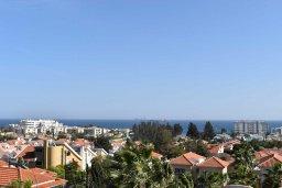 Вид. Кипр, Гермасойя Лимассол : Роскошная вилла с потрясающим панорамным видом на море, 7 спален с ванными комнатами, большой бассейн, сауна, тренажерный зал, домашний кинотеатр, бильярд, барбекю, парковка, Wi-Fi