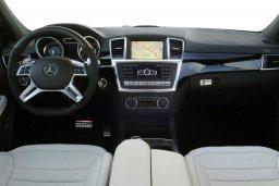 Mercedes ML 2.1 автомат : Кипр