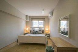 Спальня 2. Кипр, Центр Айя Напы : Апартамент с гостиной, двумя спальнями и террасой