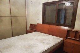 Спальня 2. Кипр, Декелия - Ороклини : Прекрасная пляжная вилла с бассейном и двориком с барбекю, 4 спальни, 3 ванные комнаты, парковка, Wi-Fi